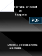 Un lenguaje para la memoria.pptx