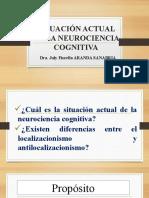 2-CLASE- SITUACIÓN ACTUAL DE LA NEUROCIENCA.pptx