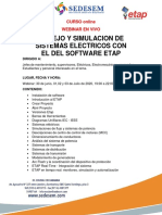 SOFTWARE ETAP (1)-PDF