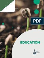 SCA+Coffee+Sustainability+Program+Brochure