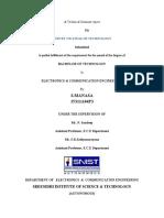 Technical seminar  2018-2019 format II ECE.docx