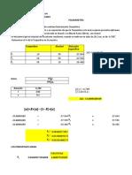 Analisis de instrumentos N°7 ENCISO DE PAZ.xlsx