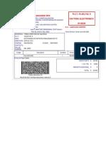 pdf_200622164653