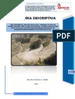 12.-MEMORIA-DESCRIPTIVA-CARRETERAS-ANCHONGA