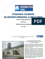 CAPITULO I INTRODUCCION AXM.pdf