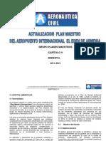 CAPITULO V AMBIENTAL AXM.pdf