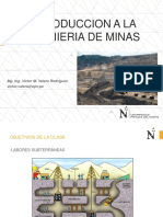 IntroMinasSes04.pdf