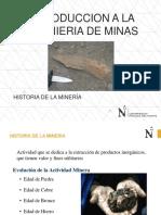 IntroMinasSes6