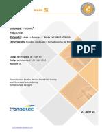 EE-ES-2018-0834-RA_Estudio_Protecciones_LAT_2x220kV_Lo_Aguirre-CNavia_1500MVA
