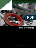 EMS-IPD-CAT-GASKET-SETS
