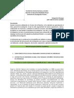 trabajo preliminar de investigacion (1)