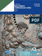 Libro_Fundamento_IDE (1) (1).pdf