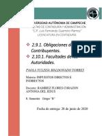 2.9.1._2.10.1._Paola_Yulissa_Maldonado_Torres