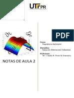 NOTAS DE AULA 2 (1).pdf