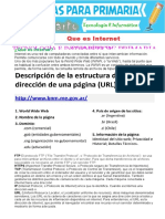 GUIA 1 Internet.docx