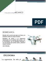 RIESGO+BIOMECANICO