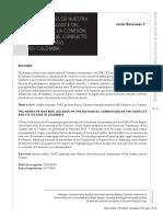 Los Nombres de Nuestra Guerra.pdf