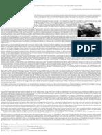 Azioni Parallele - Problemi della guerra nella Grecia antica_ la polis tra stasis e polemos
