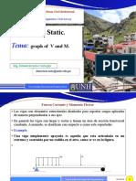 NM.GFcMf-Static-III(9).
