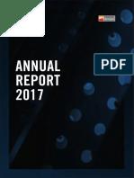 Annual-Report-Ternium-2017