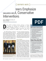 Award-Winners-Emphasize-Movement-Conservative-Interventions-Premiação.pdf