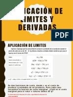 Aplicacion_de_limites_y_derivadas