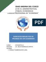 EJERCICIOS RESUELTOS DE PRUEBAS DE CHI CUADRADO.docx