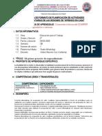 actividad de EPT-S8-2do -  28-05-2020copia