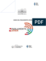 bases_parlamento_joven_2020-16122019