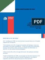 888AulasHospitalarias2014CONGRESOSLAOP.pdf