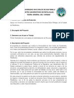 informe extension 1