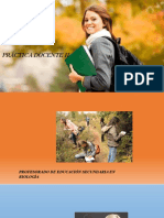 PRACTICA_DOCENTE_II_-_SINTESIS_DEL_TALLER_1_-_CICLO_LECTIVO_2020