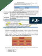 nomenclatura_de_oxidos_e_hidroxidos.docx