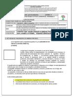 preparese_para_la_evaluacion.docx