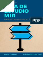 Guía-de-estudio-MIR.pdf