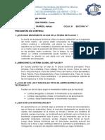 trabajo de geologia en pdf