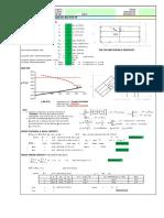 RAUL 2.pdf