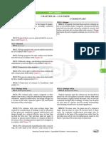 Cap 3. Columnas a flexo compresión biaxial