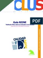 REFLEXION ETICA.pdf