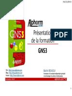 alphorm-151204180747-lva1-app6892.pdf