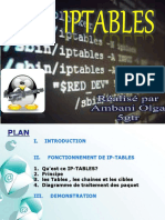 projetip-table-140911092653-phpapp01.pdf