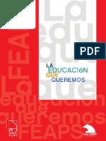 la_educion_queremos_es