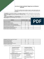Planificacion RH Practica 2 MIRIALIS JIMENEZ.doc