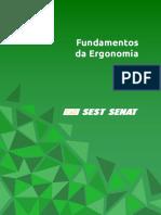 Fundamentos da Ergonomia_APROVADA