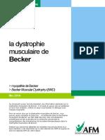distrofia muscular de becker.pdf