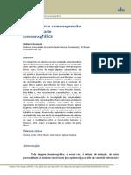 2020 O gesto fílmico como expressão coletiva da arte cinematográfica PUBLICADO INTEXTO n. 48.pdf