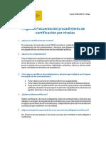Certificacion Osce.pdf