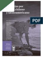 NINA_travesias-por-el-cine-chileno-y-latinoamericano