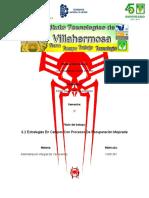 6.3Estrategiasencamposconprocesoderecuperaciónmejorada_unidad6_AIY