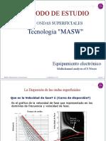 MASW.pdf